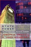 State Power and World Markets 9780393974195