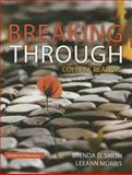 Breaking Through 11th Edition