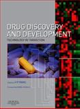 Drug Discovery and Development 9780443064203