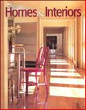 Homes and Interiors 9780078744204