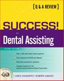 Success! in Dental Assisting 9780131184206