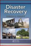 Disaster Recovery 9781420074208