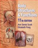 Body Structures and Functions 9781428304208