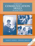 Professional Communication Skills in Social Work 1st Edition