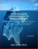 A Naturalistic Introduction to Philosophy 2nd Edition