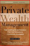 Private Wealth Management 9780071544214