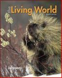 The Living World 8th Edition