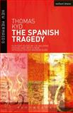 The Spanish Tragedy 9781408114216