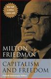 Capitalism and Freedom 40th Edition