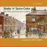 Stotty 'n' Spice Cake 9781904794219