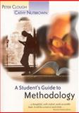 A Student's Guide to Methodology 9780761974222