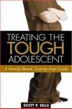 Treating the Tough Adolescent 1st Edition