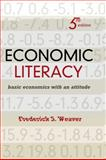 Economic Literacy 3rd Edition