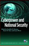 Cyberpower and National Security 1st Edition