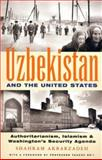 Uzbekistan and the United States 9781842774236