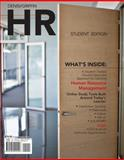 HR 1st Edition