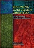 Becoming Culturally Oriented