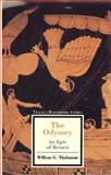 The Odyssey 9780805794243