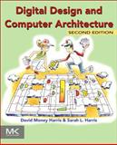 Digital Design and Computer Architecture 2nd Edition
