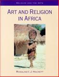 Art and Religion in Africa