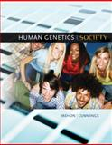 Human Genetics and Society 9780495114253