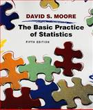 The Basic Practice of Statistics 5th Edition
