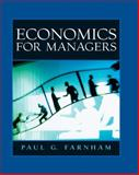 Economics for Managers 9780130924254