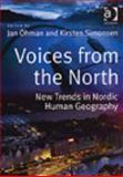 Voices from the North 9780754634256