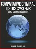 Comparative Criminal Justice Systems 1st Edition