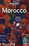 Lonely Planet Morocco 11th Edition