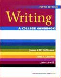 Writing 5th Edition