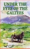Under the Eyes of the Galtees 9781857564266