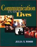 Communication in Our Lives 9780534504267