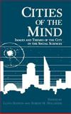 Cities of the Mind 9780306414268
