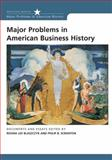Major Problems in American Business History 9780618044269