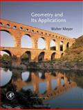 Geometry and Its Applications 9780123694270