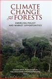 Climate Change and Forests 9780815704270