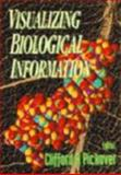 The Visual Display of Biological Information 9789810214272