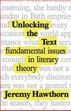 Unlocking the Text 9780713164275
