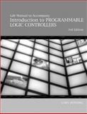Introduction to Programmable Logic Controllers 3rd Edition