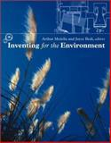 Inventing for the Environment 9780262134279