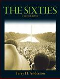 The Sixties 4th Edition