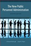 The New Public Personnel Administration 7th Edition