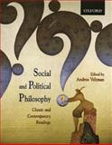Social and Political Philosophy 1st Edition