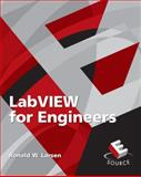 LabVIEW for Engineers 9780136094296