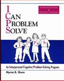 I Can Problem Solve (Kindergarten and Primary Grades) 9780878224296