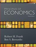 Principles of Economics 2009 9780077354299