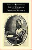 Complete Writings 0th Edition
