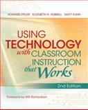 Using Technology with Classroom Instruction That Works, 2nd Edition 2nd Edition