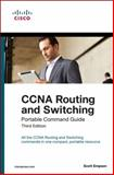 CCNA Routing and Switching 9781587204302